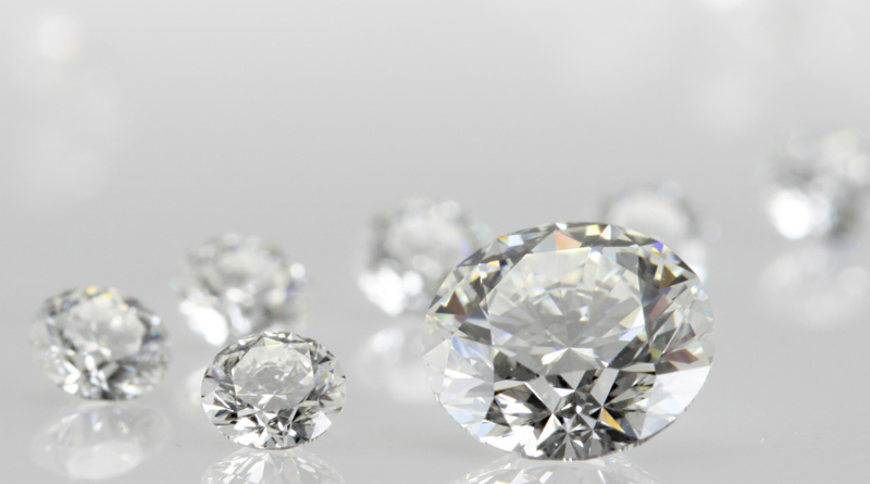 5 Reasons to Appreciate Diamonds