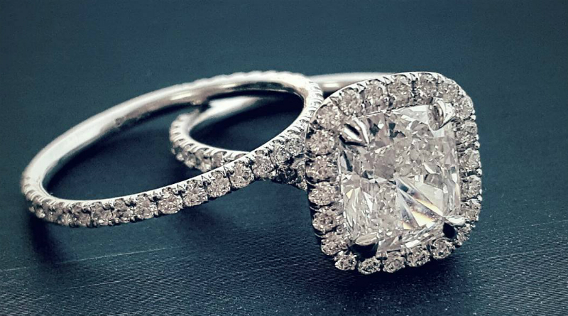 5 Reasons to Appreciate Diamonds Diamond Mansion Blog