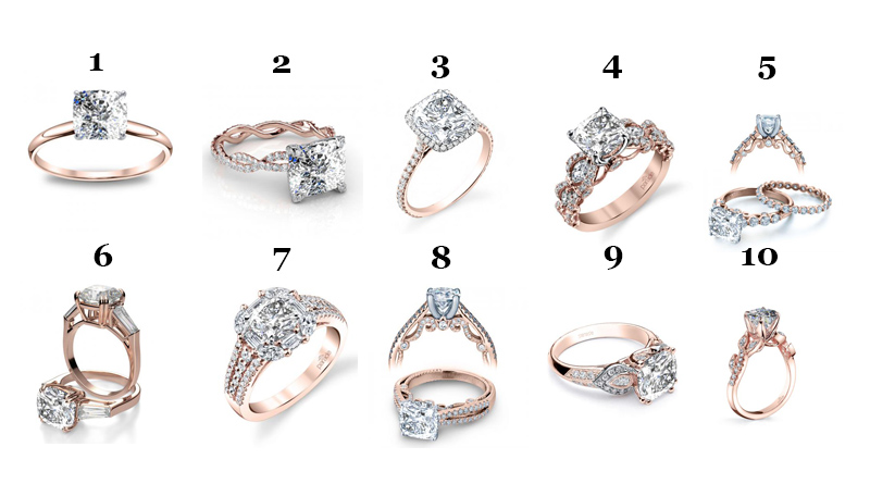 favorite it story pear gold previous like our ring engagement rings