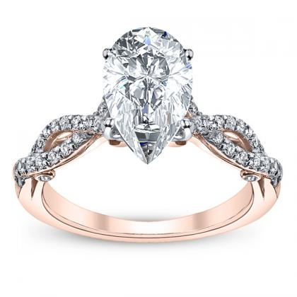 The gallery for --> Elisha Cuthbert Engagement Ring
