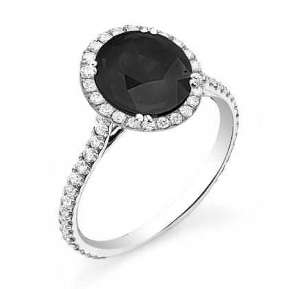 itay diamond and carrie ring engagement products sex the bradshaw satc s rings r black city malkin
