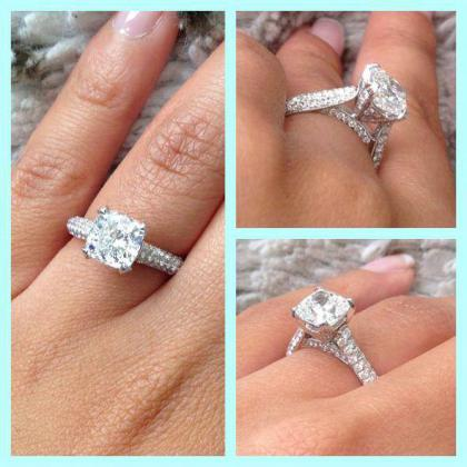 oh rings a silver give band engagement shine so cut shaped stone pave phantomjewels super which cushion center