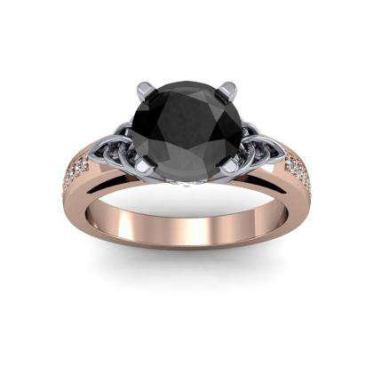 t engagement carat ring gold w diamond canada en asteria walmart ip jewellery tw black k white