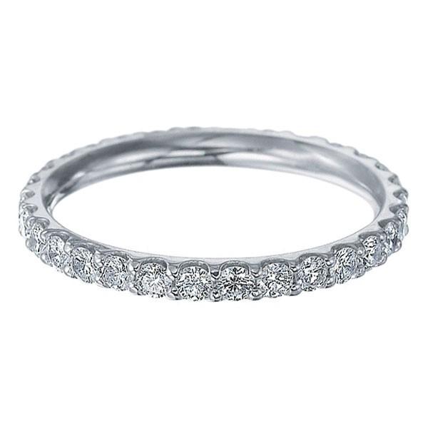Solitaire Insignia Verragio Designer Diamond Engagement Ring